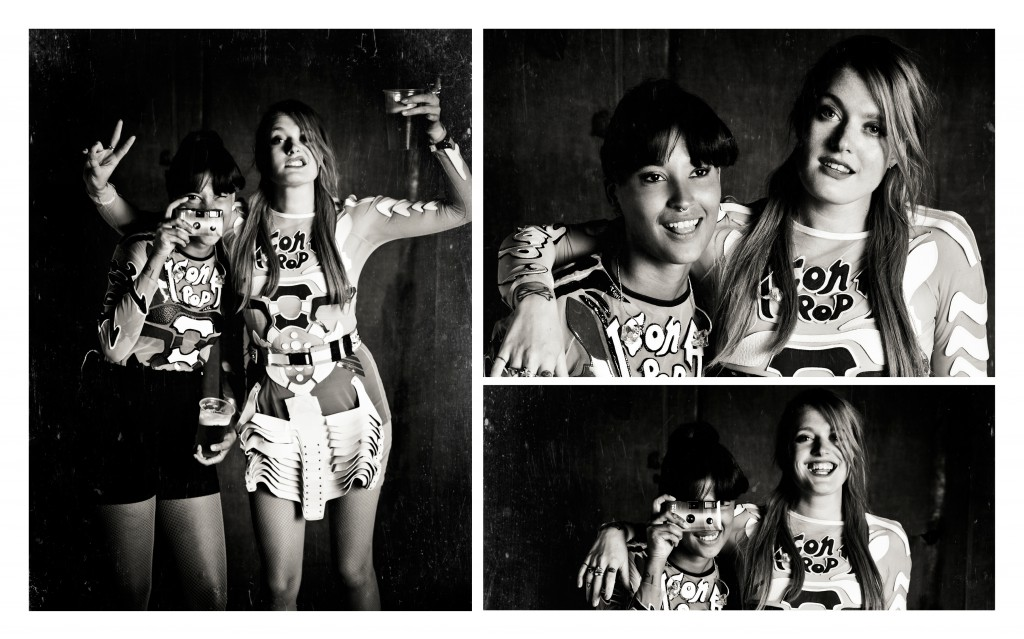 iconapop_14collage
