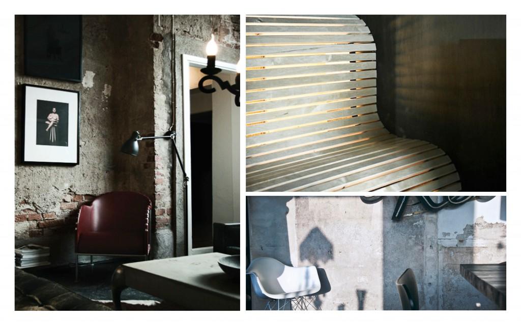 interior_14collage10