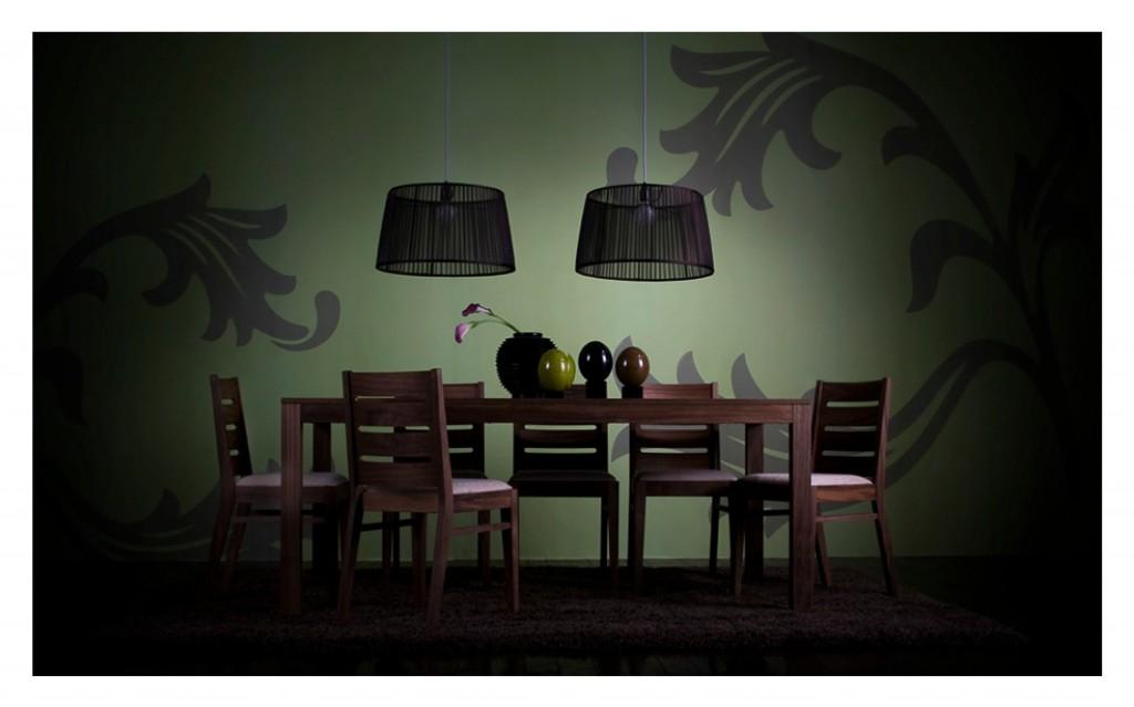 interior_14collage11