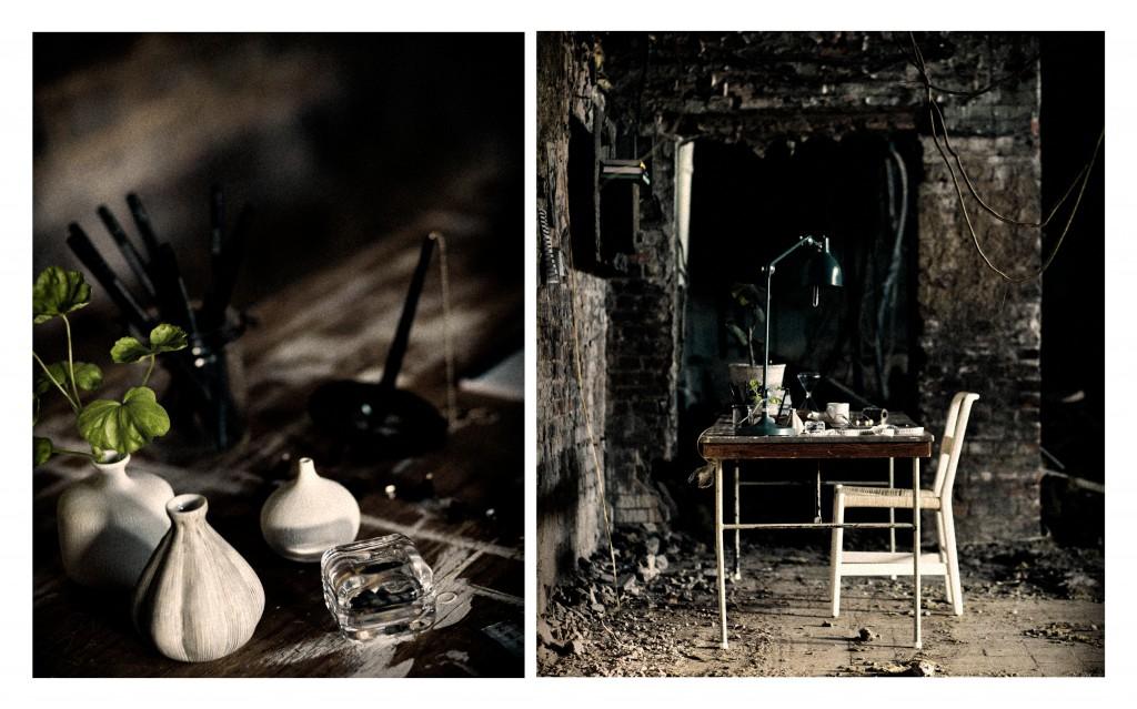 interior_14collage16