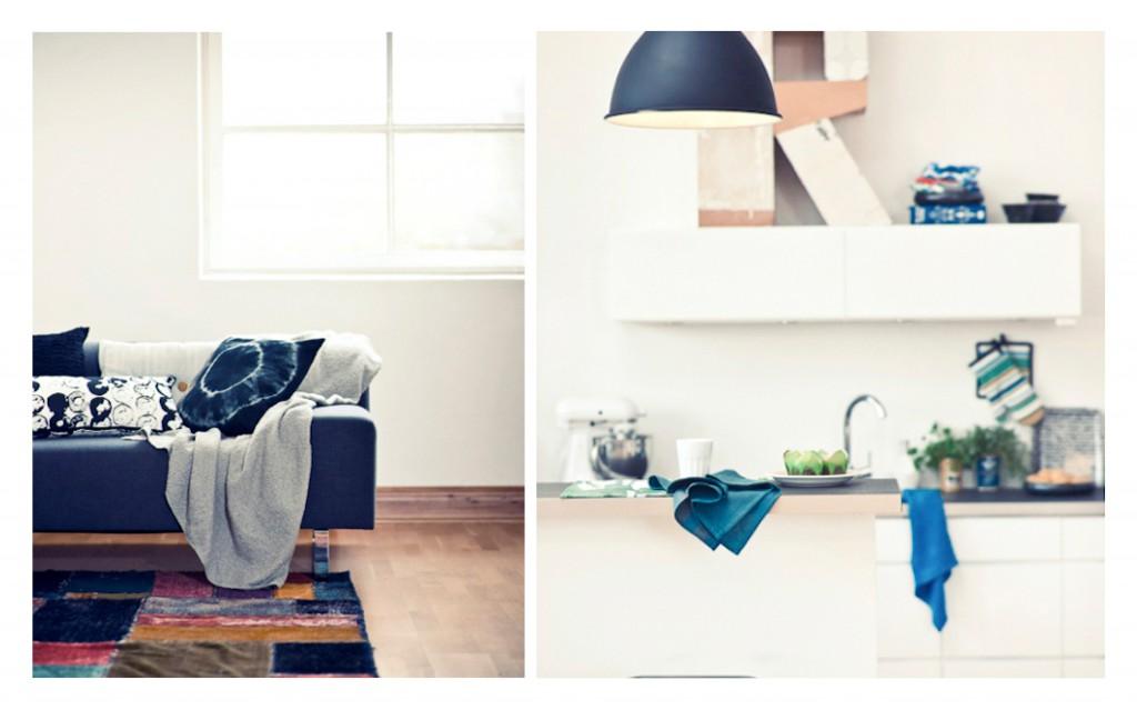 interior_14collage20