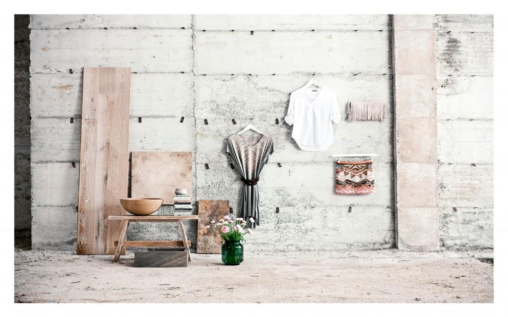 interior_14collage24